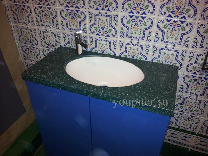 bath_191106