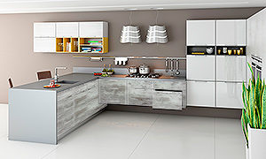 Kitchen_country_01