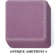 antique_amethyst