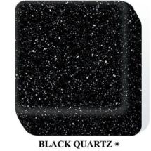 black_quartz