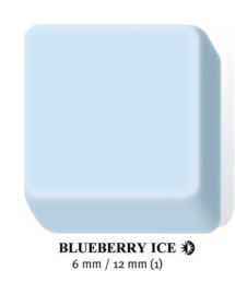 blueberry_ice