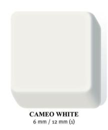 cameo_white