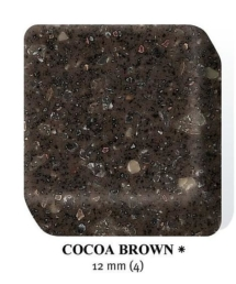 cocoa_brown