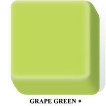 grape_green