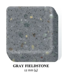 gray_fieldstone
