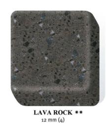 lava_rock