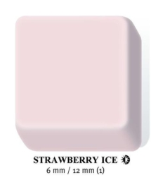 strawberry_ice