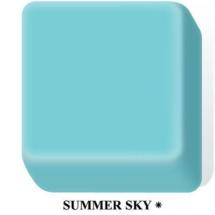summer_sky
