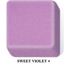 sweet_violet