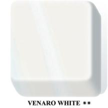 venaro_white