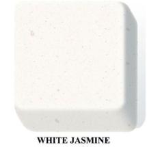 white_jasmine