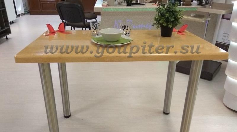 стол за репост