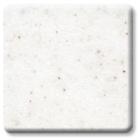 s-110_cream_sands