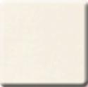 a-102_beige_cream