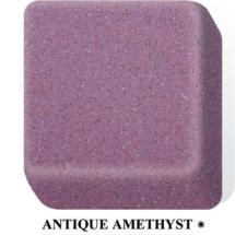 antique_amethyst