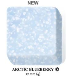 arctic_blueberry