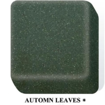 automn_leaves