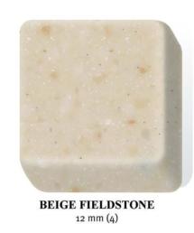 beige_fieldstone