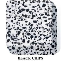 black_chips