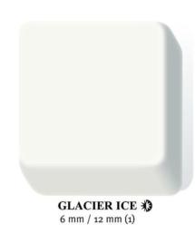 clacier_ice