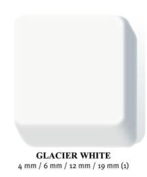 clacier_white