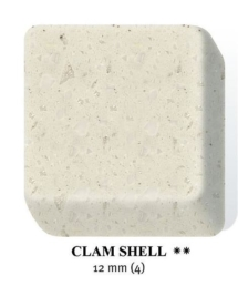 clam_shell