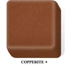 copperite