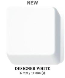 designer_white