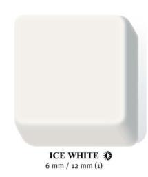 ice_white