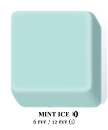mint_ice