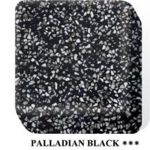 palladian_black