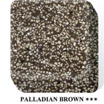 palladian_brown
