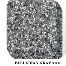 palladian_gray