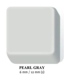 pearl_gray