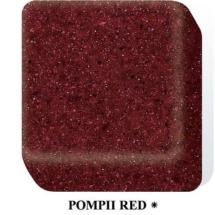 pompii_red