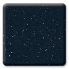 s-205_black_frost
