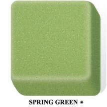 spring_green