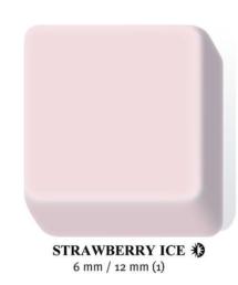 strawberry_ice
