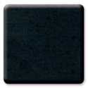 f-205_black_quartz