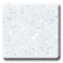 st009 snow range