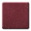 st 102 red carpet